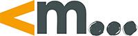 koertner-muth Logo